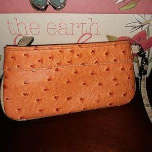 Cara Couture Bags - Cara wristlet